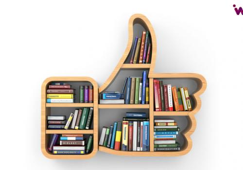 Գրականության ու սոցիալական ցանցերի միաձուլում. առաջին թվիթերյան վեպը